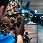 Hyundai Özel Servis Antalya Hyundai Mekanik Tamir Bakım
